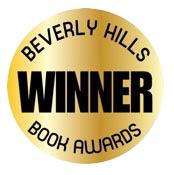 beverly Hills Winner
