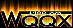 xwqqx logo