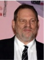 Harvey Weinstein and sexual offense?