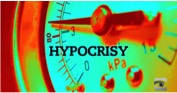 Do we need a hypocrisy meter for sexual misconduct?