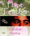 Plant Teacher Book