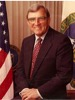 MUSC President