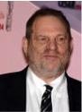 Harvey Weinstein and sexual offense?