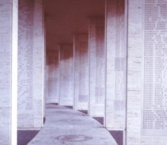 Manila missing in action memorials 1966